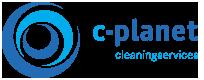C-Planet Logo