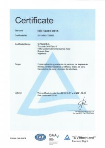 Certificados ISO 14001_2018_page-0001