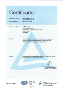 Certificados ISO 9001_2018_page-0001